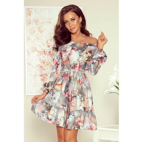 NUMOCO Ženska haljina NUMOCO 265  Cene