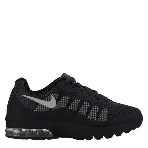 Nike Air Max Invigor Print Velika dječja cipela  Cene
