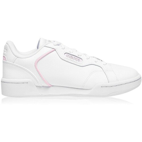 Adidas adidas Roguera Kožne trenerke dame Slike