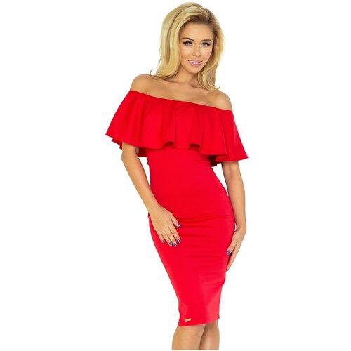 NUMOCO Ženska haljina NUMOCO 138  Cene