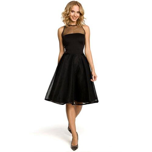 Made Of Emotion Ženska haljina izrađena od emocija M148  Cene