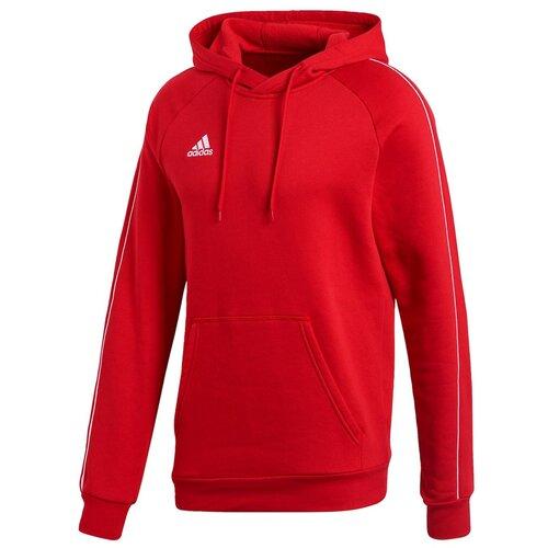 Adidas Core 18 Hoodie Muška  Cene