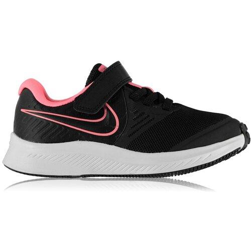 Nike Star Runner trenerke za djevojčice  Cene