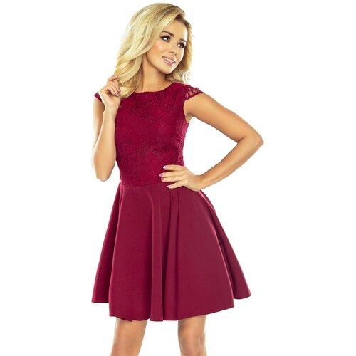 NUMOCO Ženska haljina NUMOCO 157 OŽUJAK  Cene