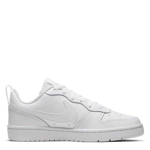 Nike BOROUGH LOW 2 SE (GS)  Cene