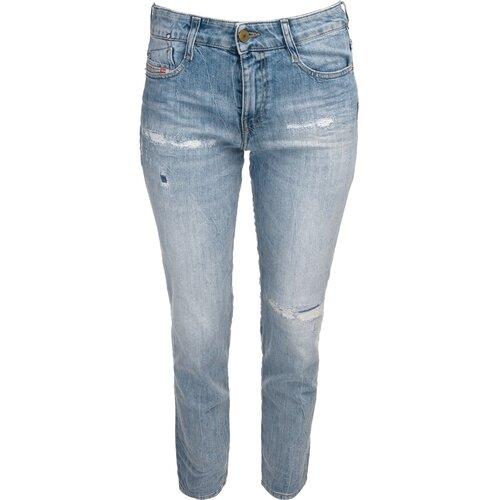 Diesel Jeans D-Rifty L.32 Pantalone  Cene
