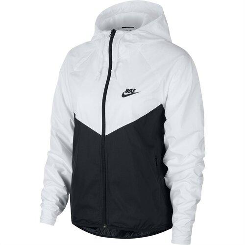 Nike Sportswear Statement Windrunner ženska jakna  Cene