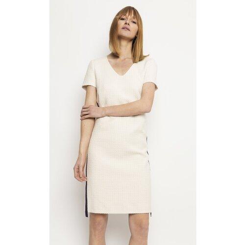 Deni Cler Milano Ženska haljina W-Dw-3219-9A-E9-11-1  Cene