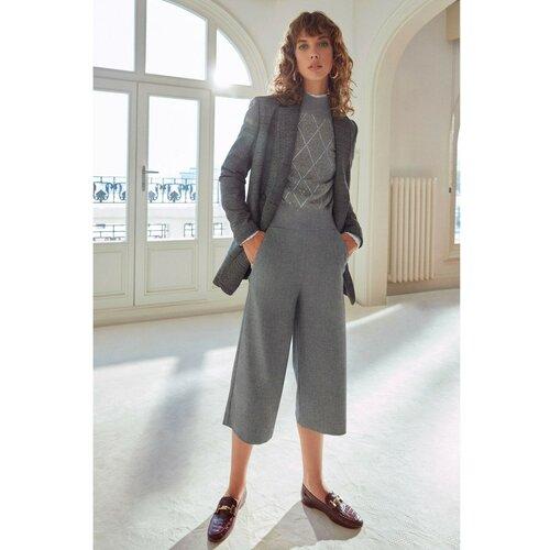 Koton Ženske sive pantalone  Cene