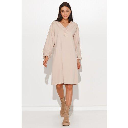 Numinou Ženska haljina Nu364  Cene