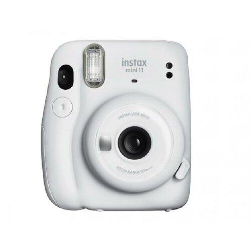 Fujifilm Instax Mini 11 white digitalni fotoaparat Slike