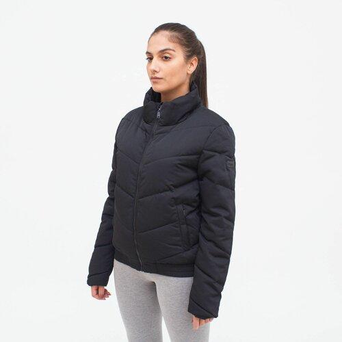 Rang ženska jakna AMIRAH W F199W02-02  Cene