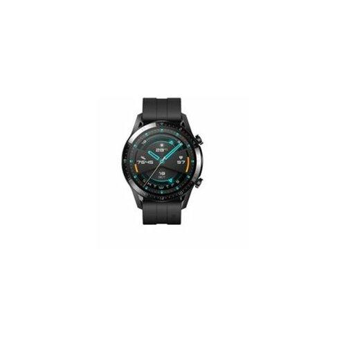 Huawei Latona-B19S Smart Watch 45.9mm crna narukvica  Cene