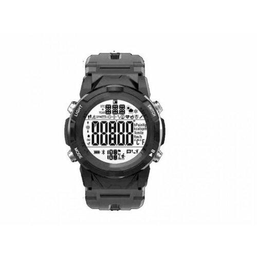 Lenovo C2 Smart Watch Black pametni sat  Cene