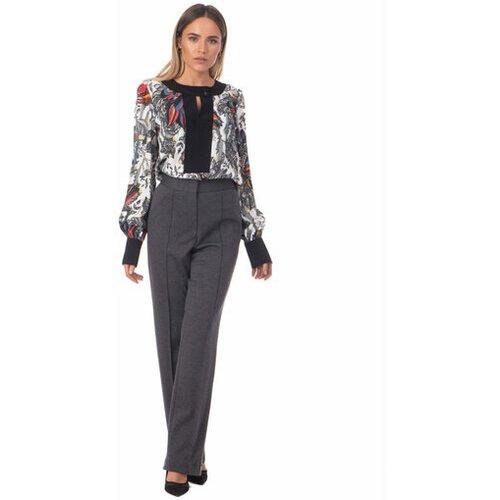 AMC ženske pantalone 290P  Cene