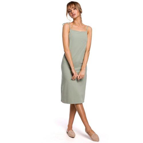Made Of Emotion Ženska haljina od emocija M516  Cene