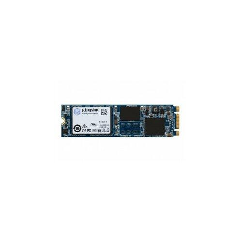 Kingston SSD disk 120GB UV500 SATA 3 Slike
