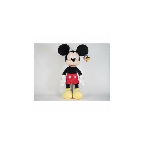 Disney pliš Mickey mouse 80 cm IGDI0192 Slike