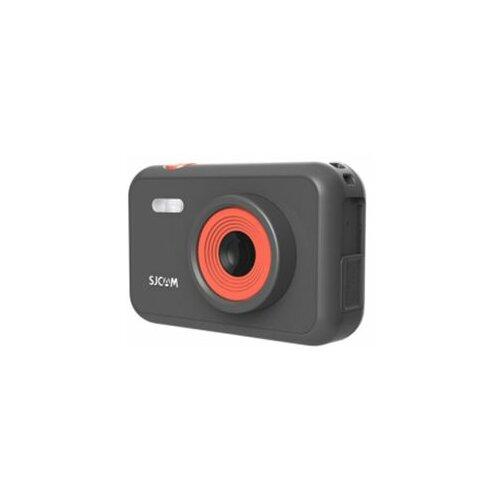 Sjcam Fun Cam crni digitalni fotoaparat za decu Slike