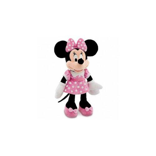 Disney minnie pliš 45cm D-2010 Slike