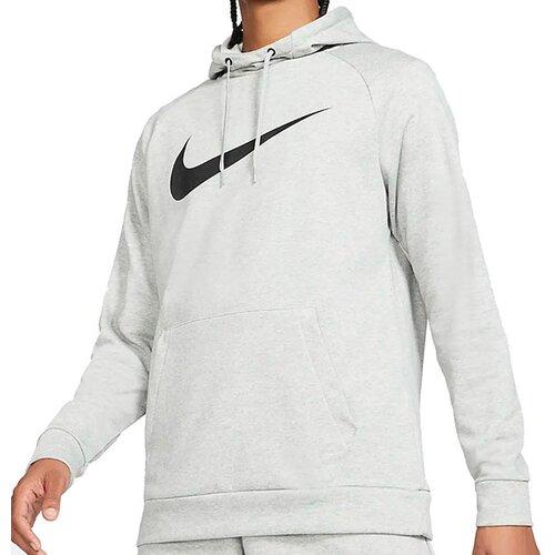 Nike muški duks M NK DF HDIE PO SWSH CZ2425-063  Cene
