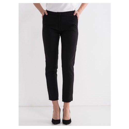 Legendww ženske crne pantalone 2366-9503-06  Cene