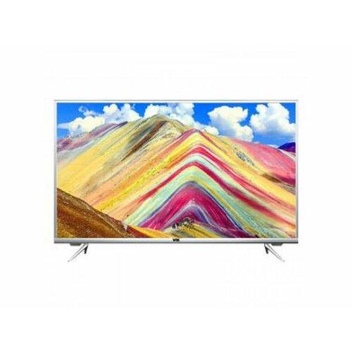 VOX 43ADS668S 4K Ultra HD televizor Slike
