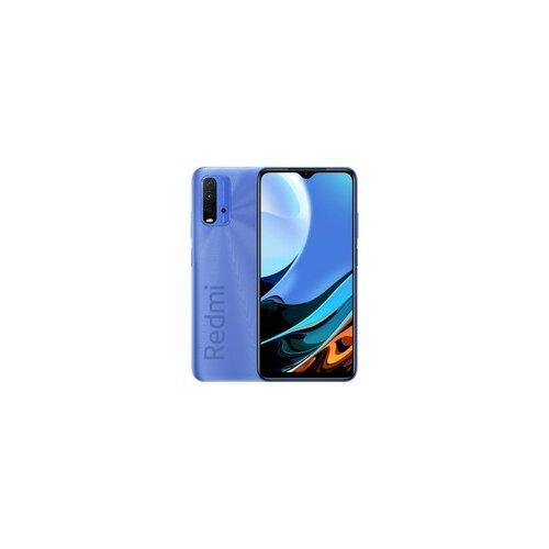 Xiaomi Redmi 9T 4GB/64GB Twilight Blue, mobilni telefon Slike