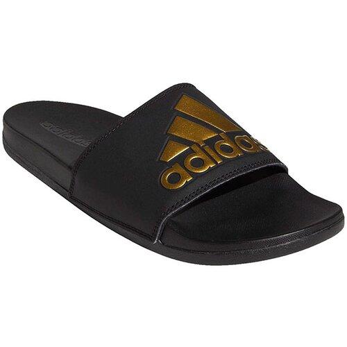 Adidas muške papuče ADILETTE COMFORT EG1850  Cene