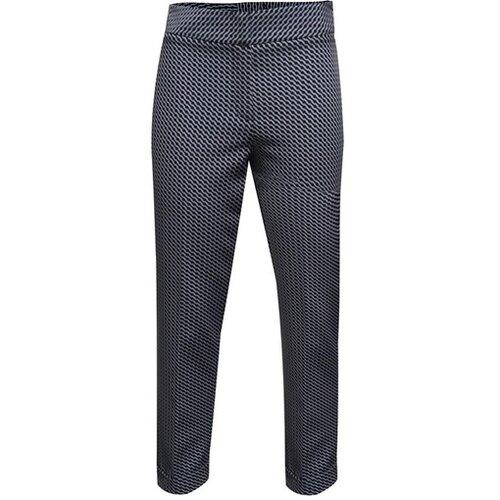 AMC ženske pantalone 290L  Cene