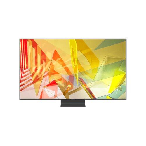 Samsung QE55Q95TCTXXH Smart 4K Ultra HD televizor Slike