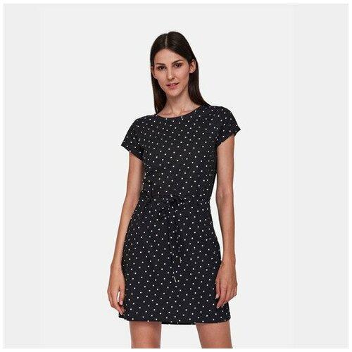 Marx ženska haljina CORAN004129 zuta  Cene