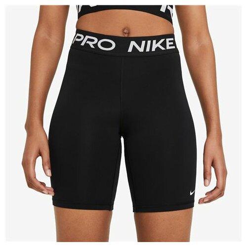 Nike ženski šorc W NP 365 SHORT 8IN CZ9840-010  Cene