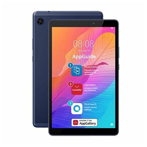 Huawei Mate Pad T8 2/16GB Wi Fi Plava tablet Slike