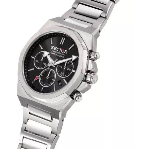 Sector muški ručni sat 3273628002  Cene