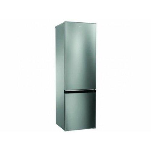 Gorenje RK4171ANX frižider sa zamrzivačem Slike