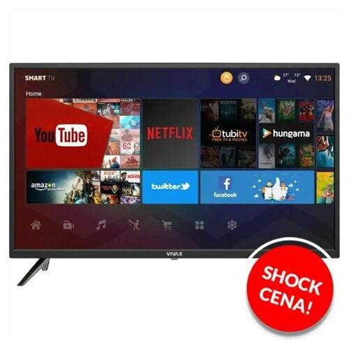 Vivax 32LE113T2S2SM LED televizor Slike