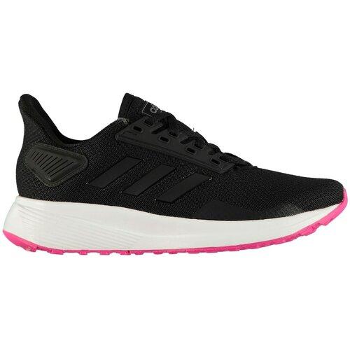 Adidas Cloudfoam čiste ženske cipele Slike