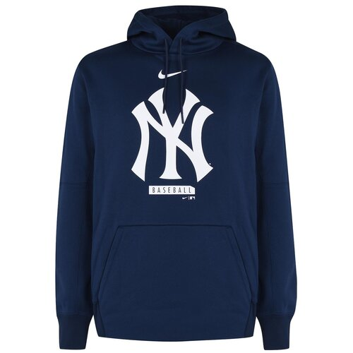 Nike MLB Hoodie  Cene