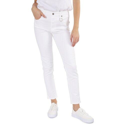 Diesel Jeans Babhila L.32 Hlače  Cene