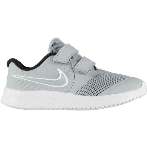 Nike Star Runner 2 cipele za bebe/malu djecu  Cene