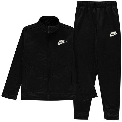 Nike NSW Poly trenerka Juniors  Cene