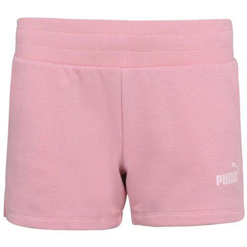 Puma Neophodne ženske kratke pantalone  Cene