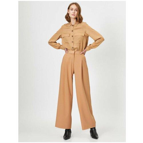 Koton Pamučne pantalone  Cene