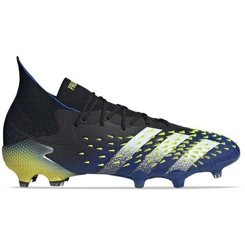 Adidas Predator Freak .1 FG Kopačke Slike