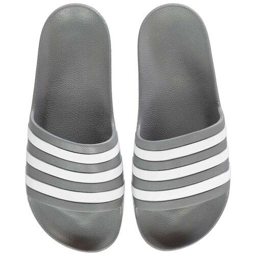Adidas Muške papuče Adidas Duramo  Cene