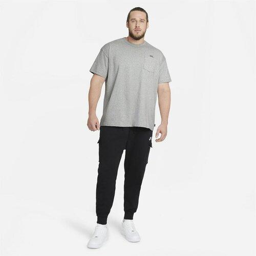 Nike Muška majica Nike Sportswear Club  Cene