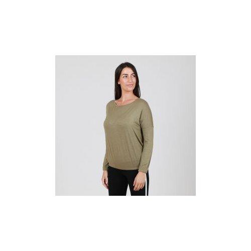 Rang ženska majica dug rukav ARIEL W F211W07-23  Cene