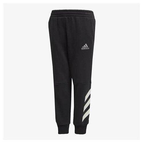 Adidas dečiji donji deo trenerke LB Comfi Pant DJ1486  Cene