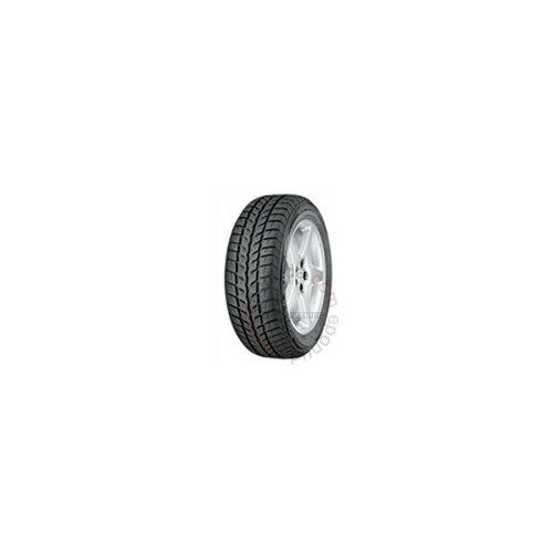 Uniroyal 195/50R15 82H M+S MS PLUS 66 zimska auto guma Slike